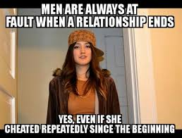 Girlfriend Cheating Meme - my mother told me this after i discovered my girlfriend of 3 years