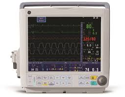 b40 patient monitor patient monitors patient monitoring products