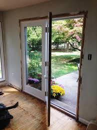 anderson sliding glass door sliding glass door repair in tucson u2014 wow pictures inspiring