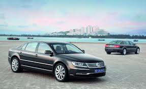 volkswagen china volkswagen sales in china fall for the first time since 2005