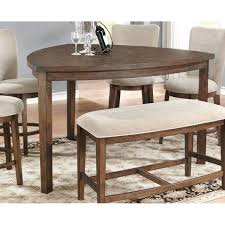 triangle shaped dining table triangular dining tables triangle dining room table captivating