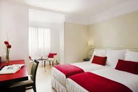 hotel avec dans la chambre barcelone grupotel gravina hôtel 3 étoiles avec bar et climatisation à barcelone