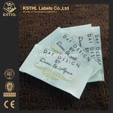 Create Your Own Clothing Labels Online Wholesale Special Material Hat Online Buy Best Special Material