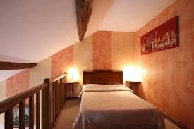 chateauneuf en auxois chambre d hotes chez bagatelle à châteauneuf en auxois côte d or en bourgogne