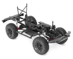 jeep models 2000 axial scx10 ii 2000 jeep cherokee 1 10th scale electric 4wd