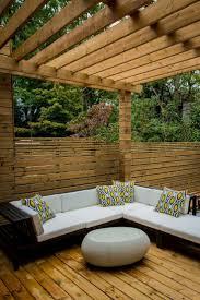315 best backyard design images on pinterest backyard designs