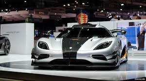 koenigsegg agera r wallpaper 1080p white 2014 koenigsegg one 1 front hd wallpaper 1 1920x1080
