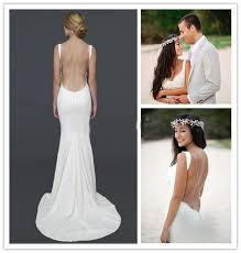 wedding dress wholesalers 44 best wedding dress ideas images on wedding dressses