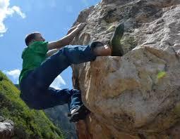 a climber u0027s guide to ogden what to know where to go