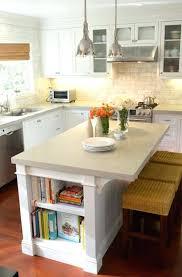 ilots central pour cuisine ilot central pour cuisine central ilot central pour cuisine chez