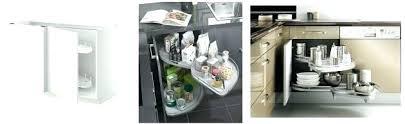 rangement coulissant cuisine ikea cuisine rangement coulissant meuble coulissant cuisine ikea bien