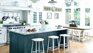 kitchen island seating for 4 awesome kitchen island with seating for 4 decor kitchen island