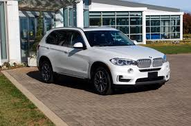 Bmw X5 White - 2014 x5 performance center delivery experience and random thoughts