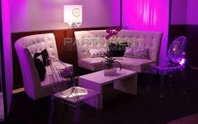 table rentals dallas 53 table chair rentals dallas wedding table rentals dallas