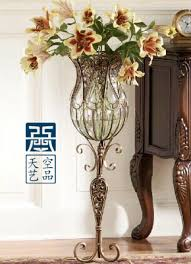 Large Vase For Living Room Flower Vase Stores Picture More Detailed Picture About Jane U0027s
