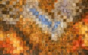 geometric wood wall wood wall geometric wood mosaic the hell s gate