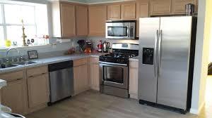 New Appliance Colors by New Kitchen Appliances Home Appliances Decoration