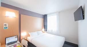 chambre d hote reims centre b b hôtel reims centre gare reims offres spéciales pour cet hôtel