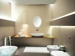 designer bad deko ideen badezimmer designer bescheiden bad deko ideen fr software vogelmann
