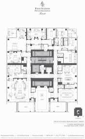 golden girls floorplan apartment plan best floor plans images on pinterest frasier crane