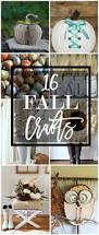 cute thanksgiving craft ideas 554 best harvest images on pinterest thanksgiving decorations