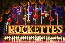 radio city spectacular tickets up to 50 on