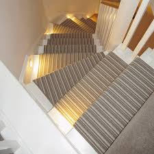 Carpet Tiles by Beautiful Carpet Tiles For Stairs U2014 Room Area Rugs Carpet Tiles