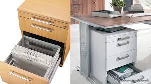 Schreibtisch Online Kaufen G Stig Schubladencontainer Günstig Online Kaufen U2013 Hkb Büroeinrichtungen