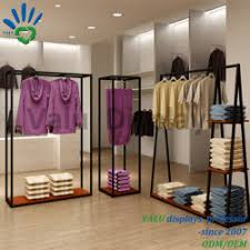 china coat rack coat rack manufacturers suppliers made in