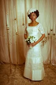 xtabay vintage clothing boutique portland oregon xtabay brides