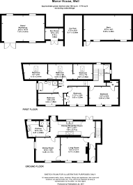manor house floor plans uk find this pin and more on house plans