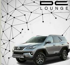 toyota fortuner price in india toyota fortuner reviews photos
