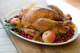 when is thanksgiving celebrated in the us thanksgiving immigrants celebrate u s add flair with ethnic