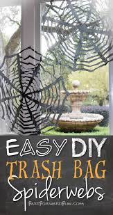 Fun Halloween Decoration Ideas Diy Halloween Decorating Ideas U0026 Projects U2022 The Budget Decorator