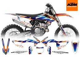 motocross race numbers ktm 2016 series mx graphics kit ringmaster imagesringmaster images