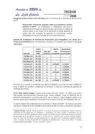 calculo referencial de prestaciones sociales en venezuela apuntes cálculo de prestaciones vacaciones y utilidades mérida octub