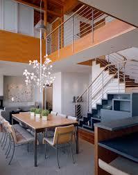Kitchen Living Room Divider Ideas Kitchen Room Design Interior Three Tones Concrete Wood Kitchen