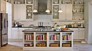 kitchen cabinet kings remarkable kitchen cabinet kings reviews new luxury in