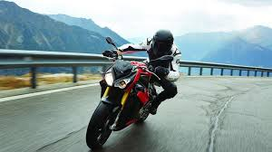 bmw u0027s s1000r is a superbike for the road the national