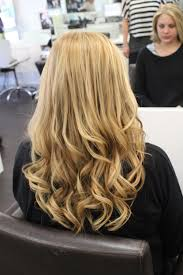 great lengths hair extensions price how much do great lengths hair extensions cost ireland remy