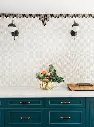 Kitchen Tiles Pinterest - best 25 teal kitchen tile inspiration ideas on pinterest teal