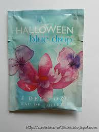 halloween del pozo wonderful halloween perfume precio argentina best moment perfume