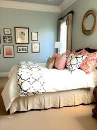 master bedroom paint colors with black furniture green for ideas
