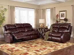 burgundy leather sofa with ideas photo 3969 imonics