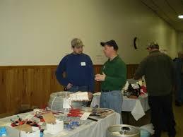 Backyard Sugaring Northwest Pennsylvania Maple Association