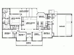 house plans ideas 100 blueprint of 4 bedroom house blueprint ideas for houses