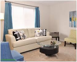 Cheap One Bedroom Apartments In Raleigh Nc One Bedroom Apartments Raleigh Nc Luxury Cheap 2 Bedroom