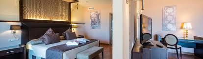 chambre b e hotel be live collection saïdia saidia reserving com