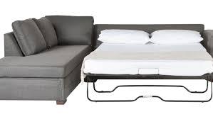 Quick Delivery Sofa Bed Sofa Bed Quick Delivery Uk Memsaheb Net
