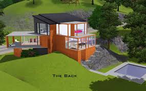 twilight house floor plan amazing edward cullen house in twilight ideas for you 2809
